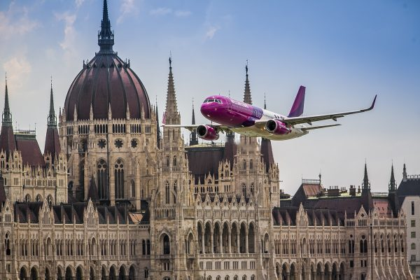 Mondzorg Hongarije - intake