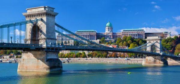Mondzorg Hongarije - reis en verblijf